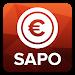 Download SAPO Promos 1.0.4 APK
