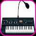 Download DJ ORG Wireless 1.0 APK