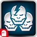 Download SHADOWGUN: DEADZONE 2.9.0 APK