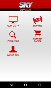 Download SKY Brasil  APK