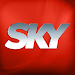 Download SKY Brasil  APK