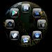 Download SL Glint Theme 1.7 APK