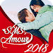 Download SMS AMOUR 2018 2.1.0 APK