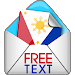 Download SMSF - Free SMS To Philippines 1.3.0 APK