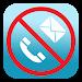 Download SMS blocker, call blocker 1.18.3796.01 APK