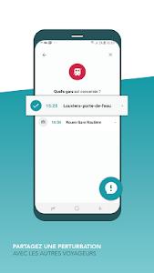 Download SNCF  APK