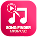 Download SONG FINDER 11 APK