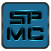 Download SPMC (old)  APK