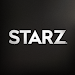 Download STARZ  APK
