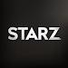 Download STARZ 3.6.5 APK