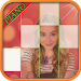 Download Sabrina Carpenter Piano Game 1.0 APK