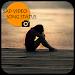 Download Sad Video Status 1.0 APK