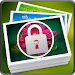 Download Safe Gallery Lock 1.4 APK