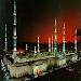 Download Sahih Bukhari & Muslim (Tamil) 4.2 APK