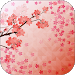 Download Sakura Live Wallpaper 1.0.0 APK