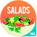 Download Salad Recipes FREE 11.16.63 APK