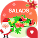 Download Salad Recipes FREE 11.16.74 APK