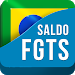 Download Saldo FGTS - Extrato, Financiamento, Consulta 5.6.3 APK
