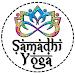 Download Samadhi Yoga 1.94.2 APK