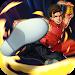Download Samurai Hero - KungFu Creed 1.2.3.103 APK