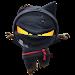 Download Samurai Warrior Free 1.0 APK