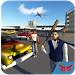 Download San Andreas Gangster 3D 1.1 APK