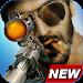 Download San Antonio Gangster Sniper 1.0 APK