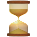 Download Sand Timer 1.3 APK