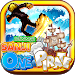 Download Sanji One Pirate Runner 1.1.0 APK