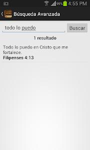 Download Santa Biblia Reina Valera 1.5.3 APK