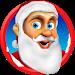 Download Santa Claus 2.4 APK