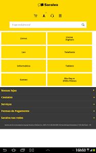 Download Saraiva 2.2.0 APK