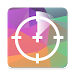 Download Scanguard 1.5.9 APK