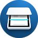 Download Scanner App for Me: Scan Documents to PDF 1.5 APK