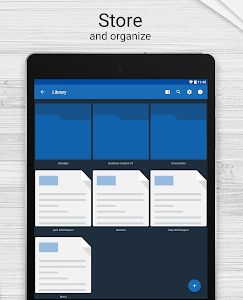 Download Scanner App for Me: Scan Documents to PDF 1.4 APK