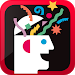 Download Scattergories 1.4.3 APK