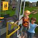 Download School Bus Game 1.2.0 APK