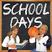 Download School Days 1.190 APK