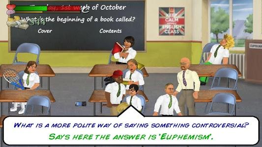 Download School Days 1.190 APK