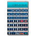 Download Scientific Calculator 1.08 APK