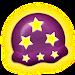 Download Scoops 3.0 APK