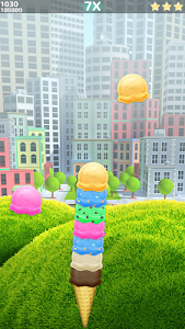 Download Scoops 3.0 APK