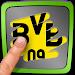 Download Football Logo Quiz Scratch The Premier League club 2.13 APK
