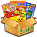 Download Scratch Lottery 3.8 APK