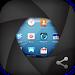 Download Screenshot - Screen Grabber 2.64 APK