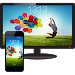 Download Screen Mirroring - Mirror Screen 2.0 APK