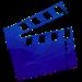 Download Screen Recorder ( Ascrecorder) SantAndreu APK