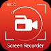 Download Screen Recorder - Record, Screenshot, Edit 1.3 APK