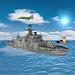 Download Sea Battle 3D: Warships ⚙  APK