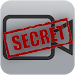 Download Secret Camera Recorder 3.0.8 APK